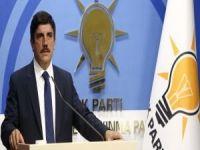 Yasin Aktay: HDP'lilerin oraya koşması sanki bu olaya hazırlıklıydı