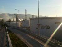 Tüpraş ve Euler Hermes arasında alacak risklerinin yönetimine yönelik işbirliği