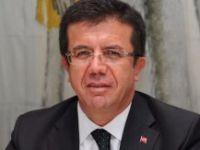 Bakan Zeybekçi: Bu şirketler Türkiye'nin varlığı ve değerleri