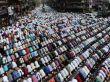 Avrupa'da Müslüman nüfusu artacak